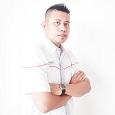 Christianto Sebayang
